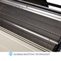 cap knitting machine manufacturer,sweater machine for sale price
